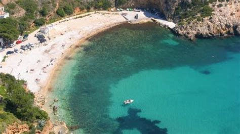 best costa blanca best beaches on the costa blanca spain europe travel