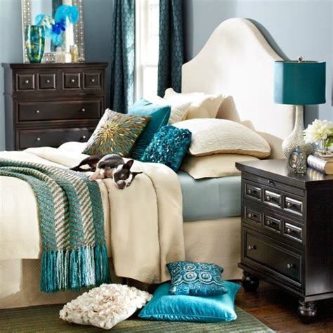 teal home decor ideas use teal for an unique home decor