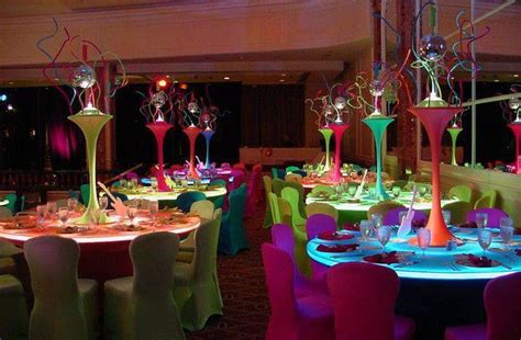 themed corporate events ideas corporate event ideas fun and cool ideas for corporate event