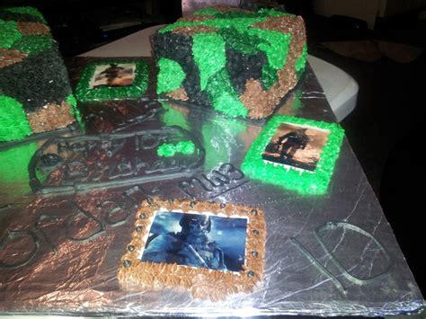 boys 10th birthday ideas 10th birthday cake for boys noah s birthday ideas