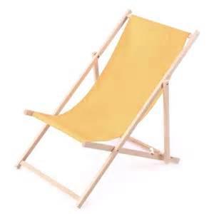 tissu pour chaise longue tissus sp 233 ciaux tissus