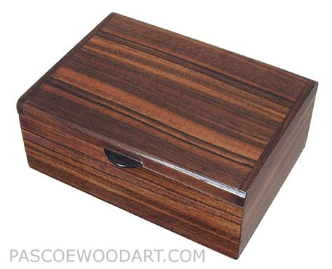 Handmade Keepsake Box - handcrafted wood keepsake box decorative wood box