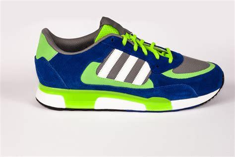 imagenes de zapatillas verdes fotos gratis deporte verde amarillo zapatos para
