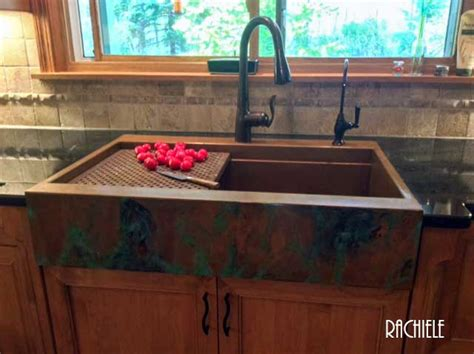 how to install a farmhouse sink in existing cabinets farmhouse sink installation in existing cabinet