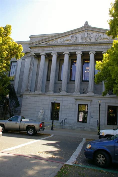 Ca Superior Court Search California Court Search Sacramento
