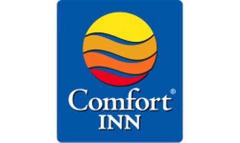 comfort inn choice privileges cion rink
