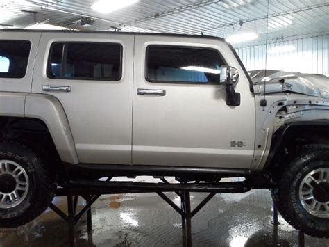 automotive repair manual 2006 hummer h3 electronic throttle control service manual instructions how to remove a 2006 hummer h3 transmission service manual 2009