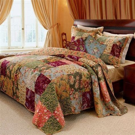 country style bedspreads and quilts 17 best ideas about country bedding on