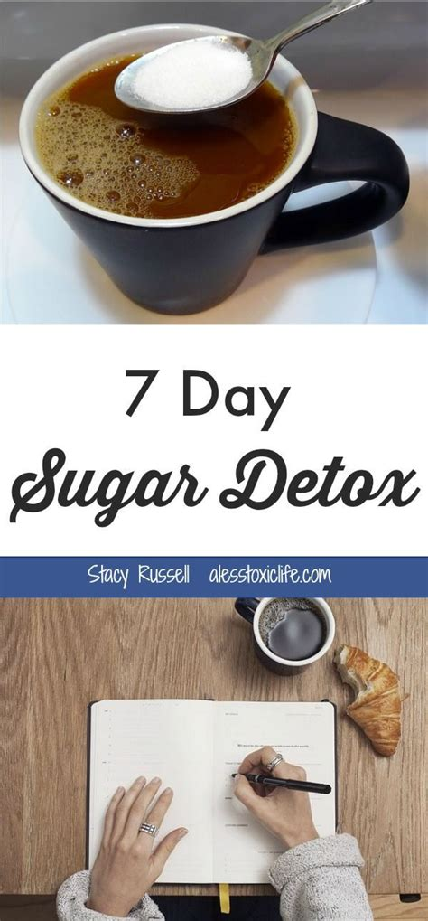 Could 7 Day Ultimate Cleans Help With Detoxing From Thc by 104 Best Superfood Nutritional Cleansing Images On