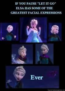 Elsa frozen movie quotes quotesgram