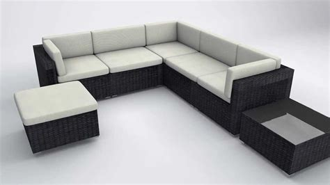 corner couch designs whitestores london corner sofa set youtube