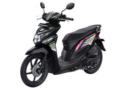 Honda Beat Pop Murah jual motor honda beat bekas murah automotivegarage org