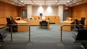 queen s bench winnipeg about the provincial court manitoba courts