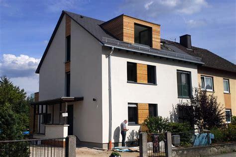 architekt darmstadt andr 233 frank architekt darmstadt neubau umbau denkmal