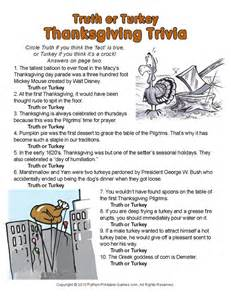 top 25 best thanksgiving trivia ideas on trivia of the day happy thanksgiving 2014