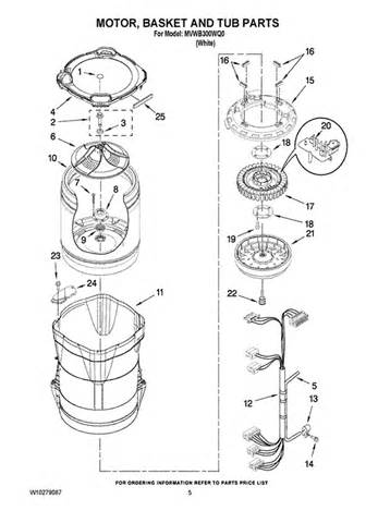 maytag bravos dryer parts diagram i a maytag bravos 300 series washing machine coins