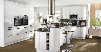 kitchen range summary kitchen families howdens joinery burford grey kitchen kitchen movies howdens joinery