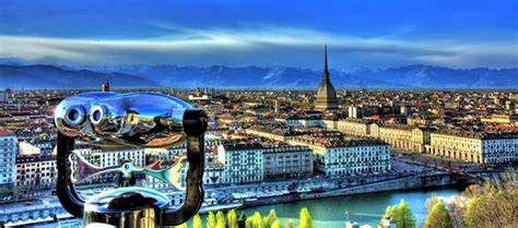 best hotels in turin italy italy hotels 100