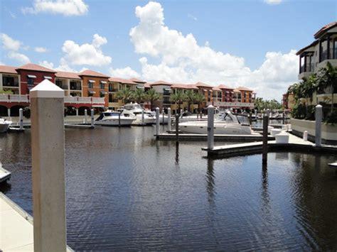 Cottages At Naples Bay Resort by Quot Marina Quot Naples Bay Resort Marina Hotel Cottages In Naples Holidaycheck Florida Usa