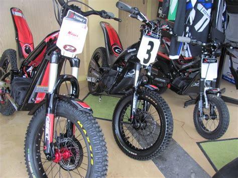 Motorrad Batterie Zurich by Neumotorrad Oset 24 0 Racing Und Die Neue 24 0 Racing