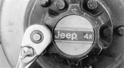 Fukuda Tang Snapring 4 5 Inch repair guides front drive axle locking hub service