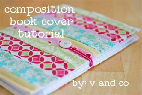 pattern fabric book cover fabric book covers