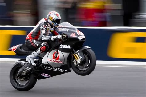imagenes full hd de motos moto gp fotos hd accidentes taringa
