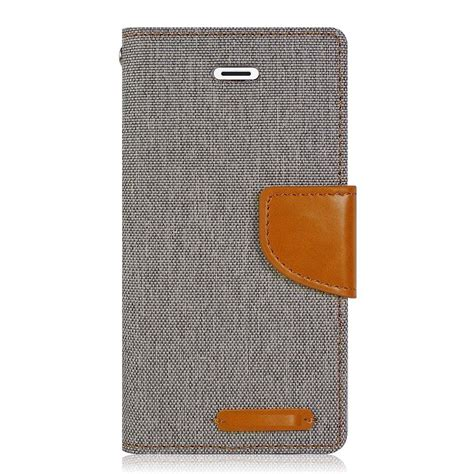 Flivcover Clear View Miror Oppo Neo 7 oppo neo 5 flip cover by relax and shop grey flip covers at low prices snapdeal india