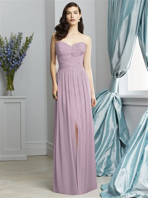 Dress Dessy dessy bridesmaid dresses dessy dresses 2931 dessy