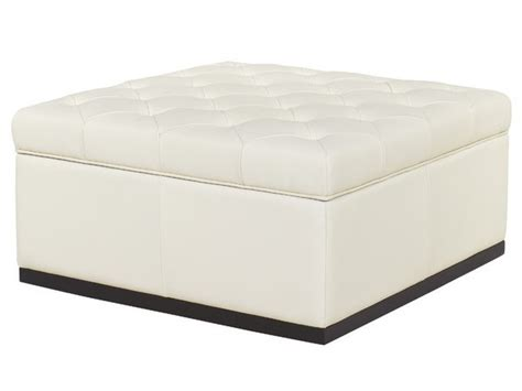 Cube Ottoman Coffee Table Tufted Ottoman Coffee Table Design Images Photos Pictures