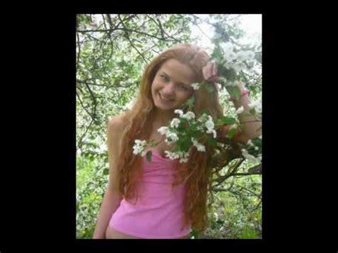 Russian women - the most beautiful women in the world ... Most Beautiful Russian Women In The World