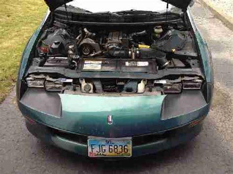 car engine repair manual 2001 chevrolet camaro electronic toll collection service manual car engine manuals 1995 chevrolet camaro electronic toll collection purchase