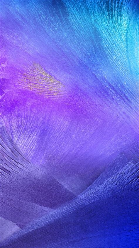 colorful wallpapers for iphone 6 plus 50 iphone 6 wallpapers 750x1334 for free download