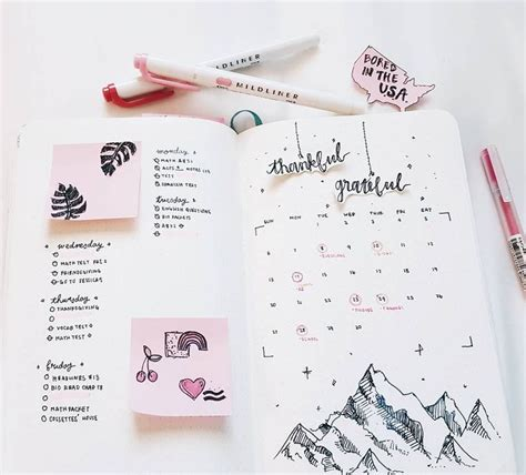 design journal tumblr 17 best images about bullet journal on pinterest spreads