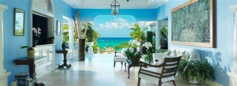 jamaica inn ochos rios jamaica hotel in ocho rios jamaica inn