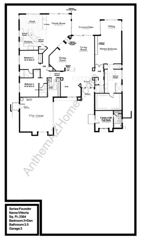 country club floor plans vittoriaflipped