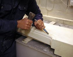 tomlinson stonecraft stonemason in carnforth uk tomlinson stonecraft stone masonry