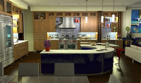 kitchen design with island layout l shaped kitchen layouts with island increasingly