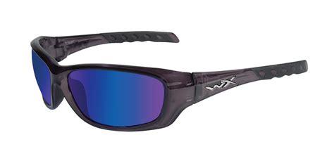 wiley x eyewear ccgra04 wx gravity eye protection