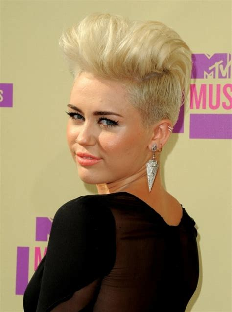 miley cyrus short haircut 2013 miley cyrus new short haircut 2013