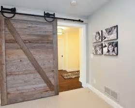 Inexpensive Barn Doors Cheap Barn Doors Home Design Ideas Pictures Remodel And Decor
