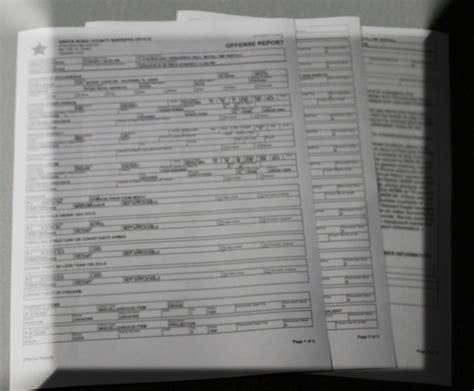 Santa Rosa County Court Records Contact Records Santa Rosa County Sheriff S Office