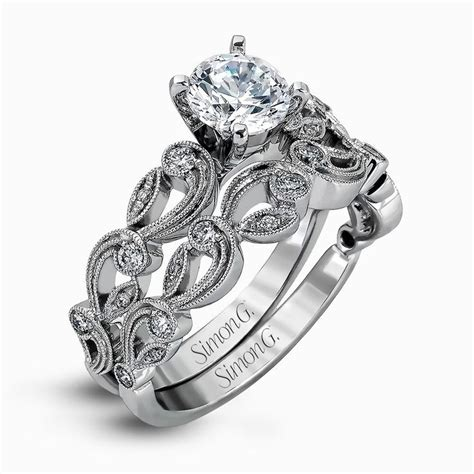 13 best rings at zales for contest images on pinterest promise rings dream ring and