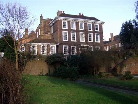 who house burgh house wikipedia