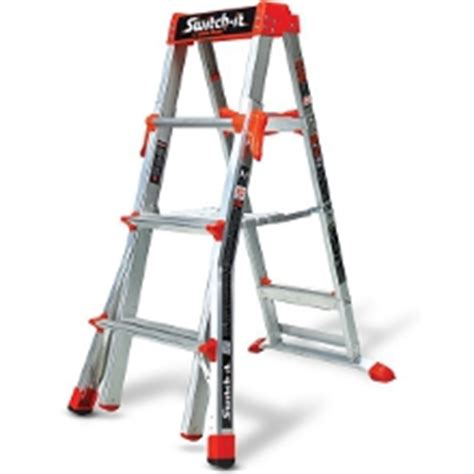 home depot step stool recall issued after injury reports