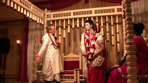 Shivani brahmakumari marriage
