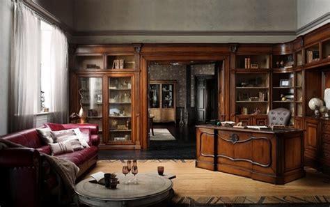 mobili ufficio classici mobili ufficio classici antichi contemporanei country