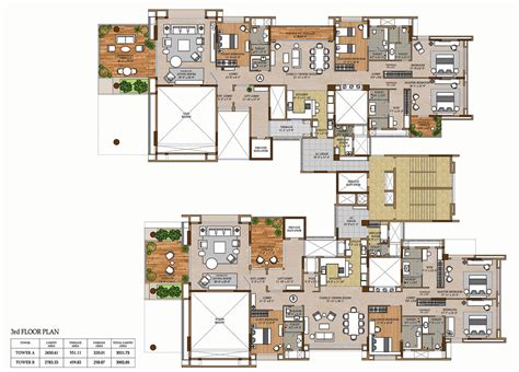 solitaire homes floor plans 100 100 solitaire homes floor plans holiday home