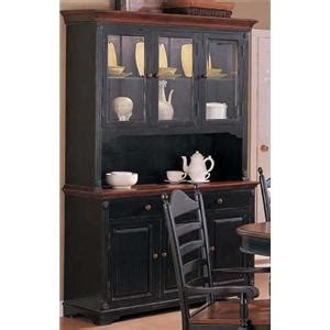black china hutch cabinet black china cabinet hutch roselawnlutheran