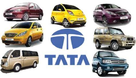 Mba Marketing In Tata Motors by Tata Motors S Global Wholesales Up 9 Maeeshat